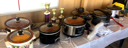 Chili Cookoff 1600x600