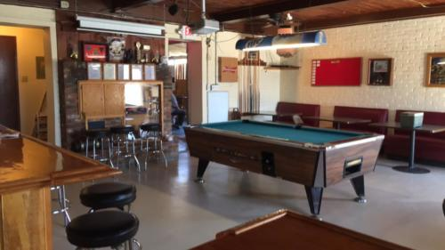 pool tables near me